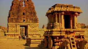 bengaluru, hampi, karnataka, chitradurga fort, பெங்களூரு, ஹம்பி, கர்நாடகா, சித்ரதுர்கா கோட்டை