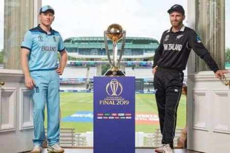 England vs New Zealand Live, ICC Eng vs NZ Live