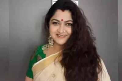 Khushbu, .politics, cinema, twitter, response, குஷ்பு, அரசியல், சினிமா, டுவிட்டர், ராகுல் காந்தி, காங்கிரஸ்