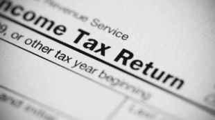income tax return 2019, income tax return 2019 last date, வருமான வரித்துறை, it return last date 2019