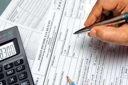 ITR Filing Documents Required, ITR Document Checklist