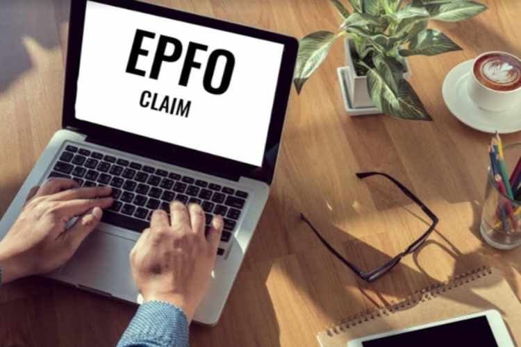 efpo Employees' Provident Fund Organisation, epf member login, pf office chennai, epfo login for employees