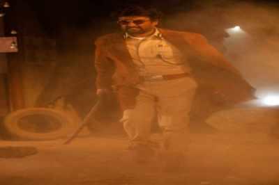 Darbar Update: ரஜினி ரசிகர்களுக்கு ஏ.ஆர்.முருகதாஸ் தரும் அற்புதமான வாய்ப்பு!