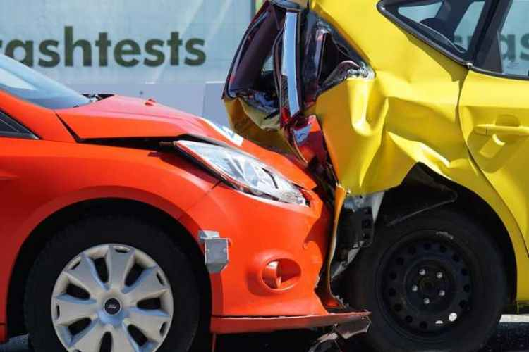 Vehicle Insurance, Auto Insurance