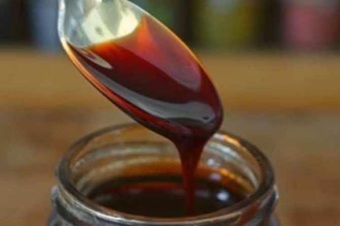 dates, protein, sweetener, syrup, honey, பேரிச்சை, புரதம், இனிப்பு, தேன்