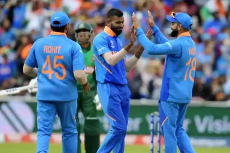 Ind vs SA, Ind vs SA 2nd T20, Ind vs SA Live score, mohali weather