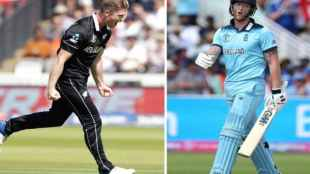 worldcup cricket, indian cricket team, england, new zealand, pakistan, runs ,bangladesh, australia, semis, உலககோப்பை கிரிக்கெட், இந்திய கிரிக்கெட் அணி, இங்கிலாந்து, நியூசிலாந்து, பாகிஸ்தான்,வங்கதேசம், அரையிறுதி, ஆஸ்திரேலியா, ரன்கள்