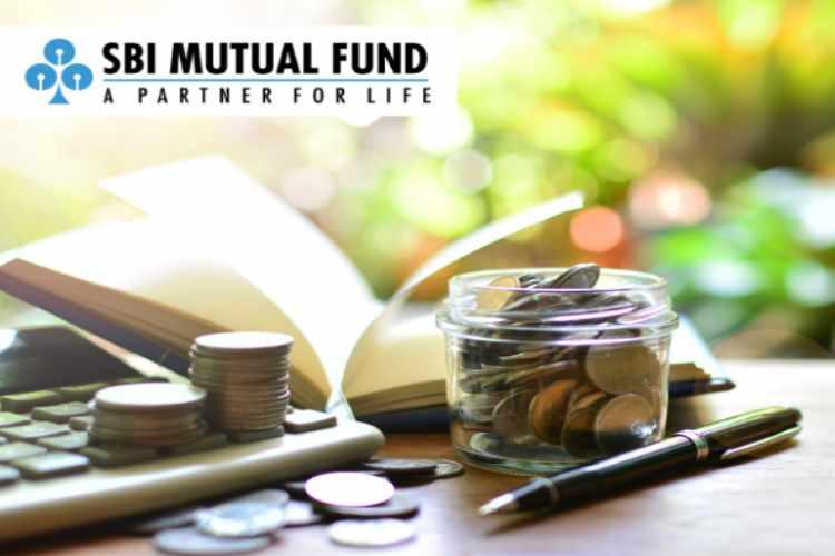 Sbi, mutual, fund, state bank of india, எஸ்பிஐ,வங்கி, ஃபண்ட்,திட்டம்