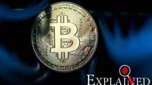 cryptocurrency, bitcoin, reserve bank, transactions, மெய்நிகர் நாணயம், பிட்காயின், , ரிசர்வ் வங்கி,பரிவர்த்தனைகள்
