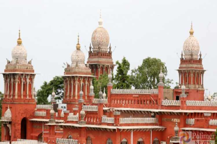 Tamil Nadu Muslim Munnetra Kazagham case in chennai high court - தமிழ்நாடு முஸ்லிம் முன்னேற்றக் கழகம் பெயரையும், கொடியையும் பயன்படுத்தத் தடை