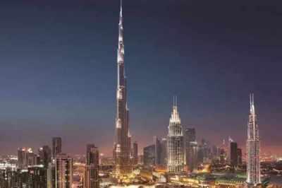 united arab emirates, dubai, saudi arabia, yemen, immigration, ஐக்கிய அரபு நாடுகள், துபாய், சவுதி அரேபியா, யேமன், குடியேற்றத்துறை