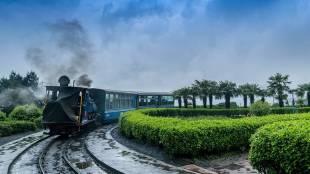 Tamil Nadu news today live updates Chennai weather
