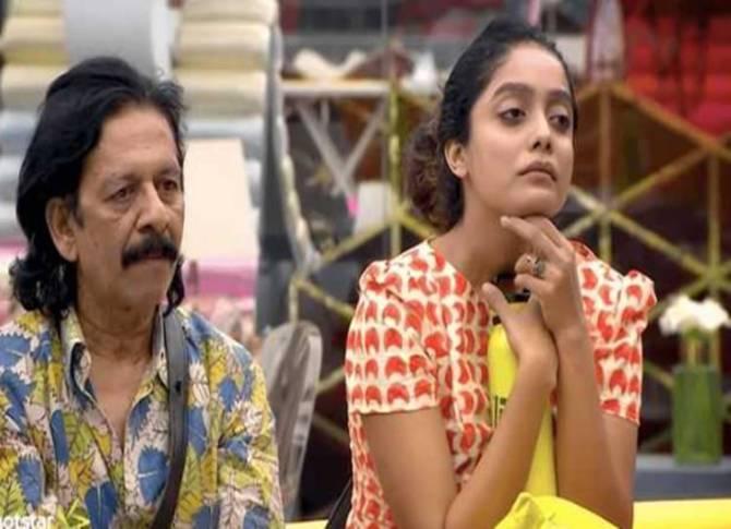 bigg boss 3 nomination process promo kamal haasan vijay tv - தொடங்கியது நாமினேஷன் பிராசஸ்; கவின் பெயரும் தப்பவில்லை! லோஸ்லியா என்ன பாவம் பண்ணுச்சுங்க?