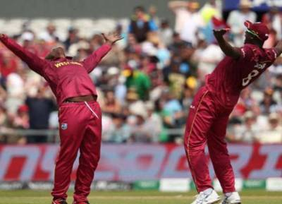 SL vs WI Live Score, Sri Lanka vs West Indies World Cup Live Score