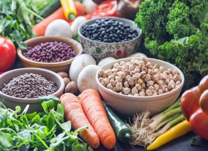 Importance of calcium foods - தினம் ஏன் கால்சியம் உள்ள உணவு எடுத்துக்கொள்ள வேண்டும்?