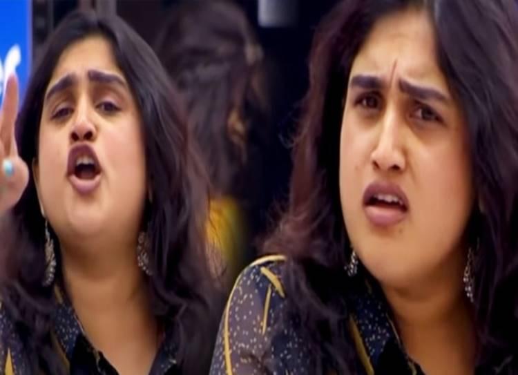 bigg boss tamil, bigg boss 3, bigg boss vote, bigg boss 3 vanitha vijayakumar eviction, பிக் பாஸ் சீசன் 3, வனிதா விஜயகுமார் வெளியேற்றம், vanitha vijayakumar eviction, bigg boss tamil hotstar, bigg boss tamil vote, bigg boss 3 tamil, bigg boss 3 vote,bigg boss 3 tamil vote