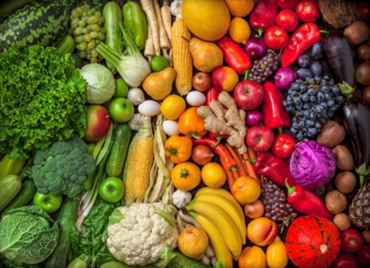 types and vitamins and its uses - நீங்கள் அறியாத சில வைட்டமின்கள் மற்றும் அதன் நன்மைகள்