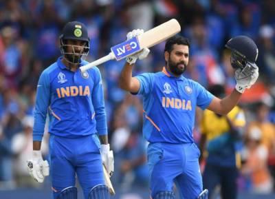 ICC world cup 2019 Ind vs SL, Post Match analysis, Rohit Sharma, Lokesh Rahul,