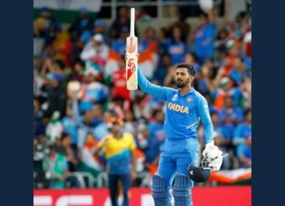 IND vs SL Live Score, India vs Sri Lanka World Cup Live Score
