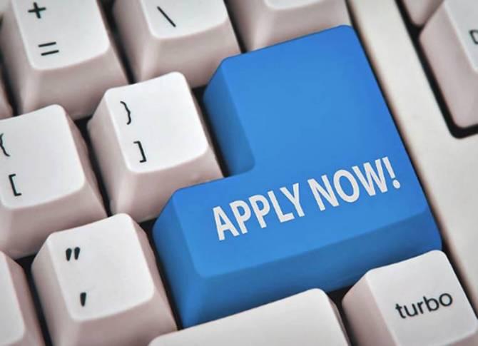 sbi vacancy,sbi jobs,apply online