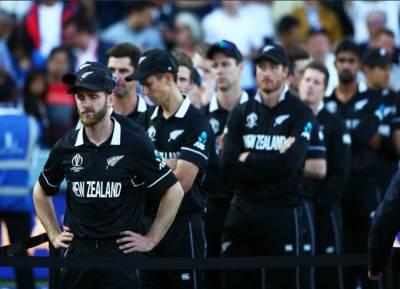 cricket players slams icc boundary rule in eng vs nz world cup 2019 final - பவுண்டரிகள் இங்கிலாந்து வெற்றியை தீர்மானிப்பதா? - ஐசிசி விதிக்கு எதிராக கிரிக்கெட் வீரர்களின் கண்டனக் குரல்கள்!