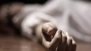 SRM University students suicide cbcid investigation - தொடருள் எஸ்ஆர்எம் பல்கலை மாணவர்கள் தற்கொலை! சிபிசிஐடி விசாரிக்க உத்தரவு