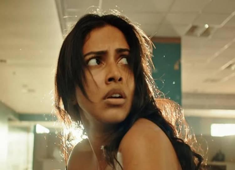 aadai tamil movie download, aadai movie story, aadai imdb, aadai tamil movie, ஆடை திரைப்படம்