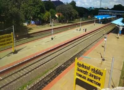 Tamil nadu news in Tamil live