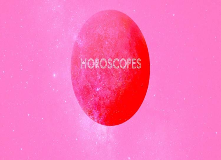 Horoscope Today, July 25, 2019: Leo, Taurus, Pisces, Virgo