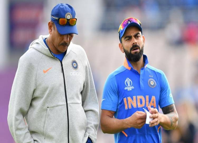 ind vs wi tour india team selection analysis - வெஸ்ட் இண்டீஸ் தொடருக்கான இந்திய அணித் தேர்வு! - ஒரு பார்வை
