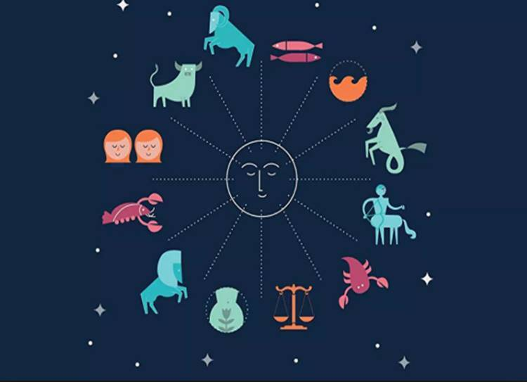 Horoscope Today July 16 2019, Lunar Eclipse Chandra Grahan