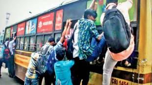Pachaiyappa college students violence route thala - ஒழிக்கப்பட வேண்டிய 'ரூட்டு தல' அராஜகம்! மாணவர்களின் மனதில் விதைக்கப்பட வேண்டியது பயம்!
