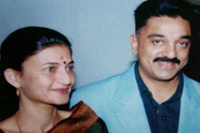 kamalhaasan, sarika, love,marriage, shruti haasan, akshara haasan, cinema, sivajiganeshan