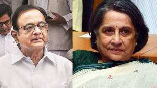 INX Media case CBI gets ex-Niti CEO Sindhushree Khullar
