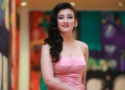 Akshara Haasan love to direct a movie with Kamal haasan and Rajinikanth