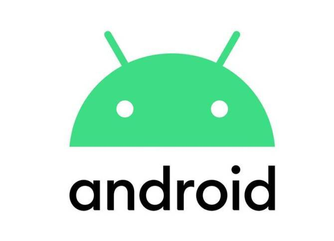 Google android 10 android q updates, Android 10 updates, Android 10 feature images, Android 10 features, Android 10 special updates,, Google Android 10 Updates: Redmi K20 Pro, OnePlus