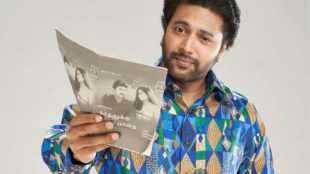 Jayam Ravi - Kajal Agarwal's Comali Review