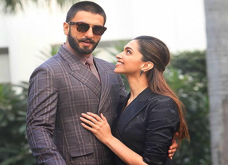 Deepika Padukone pregnant? Ranveer Singh