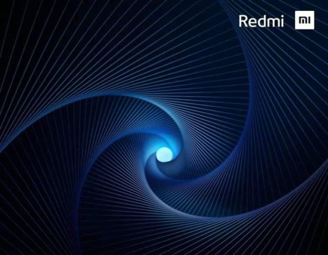 Xiaomi Redmi Note 8 Smartphone with 64MP camera