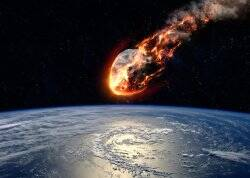 Three Monster Asteroids Headed for Earth in June, Asteroid 2002 NN4, Asteroid 2013 XA22, Asteroid 2010 NY65, NASA's Near-Earth Object (CEO) browser
