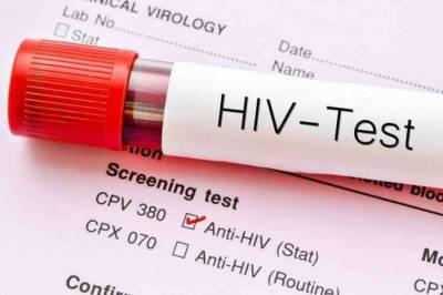 Woman dies, shock after heard HIV+, Himachal CM Jai Ram Thakur, இமாச்சலப் பிரதேச முதல்வர் ஜெய்ராம் தாக்கூர்,எச்.ஐ.வி, எச்.ஐ.வி பாசிட்டிவ், சிம்லா, HIV+, Kamla Nehru Hospital, Shimla, National Aids Control Organisation,NACO, ICTC centre, HIV Test