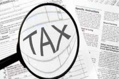 ppf, tax saving, Top Tax Saving Investments Other than PPF ELSS