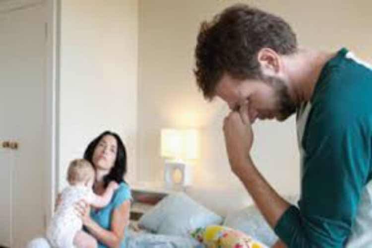 breastfeeding week, world breastfeeding week theme 2019, உலக தாய்ப்பால் வாரம் 2019, world breastfeeding week 2019