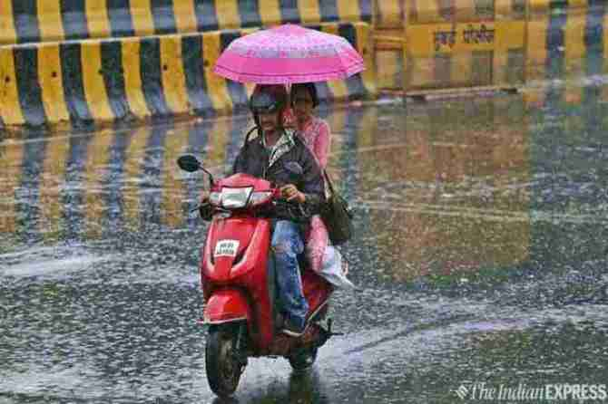Weather Chennai News, Weather Today, Weather Tamil Nadu, Weather Tamil Nadu News இன்றைய வானிலை அறிவிப்பு