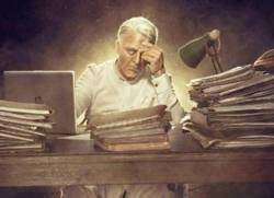 Indian 2 movie story leaked