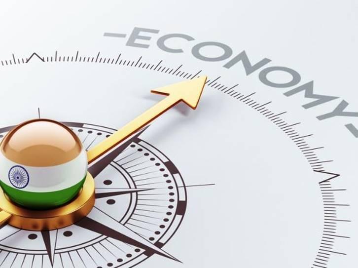 GDP growth, economy slowdown,இந்தியா பொருளாதாரம், ஜிடிபி வளர்ச்சி 4.5%