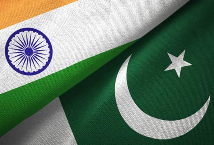 India Pakistan bilateral ties