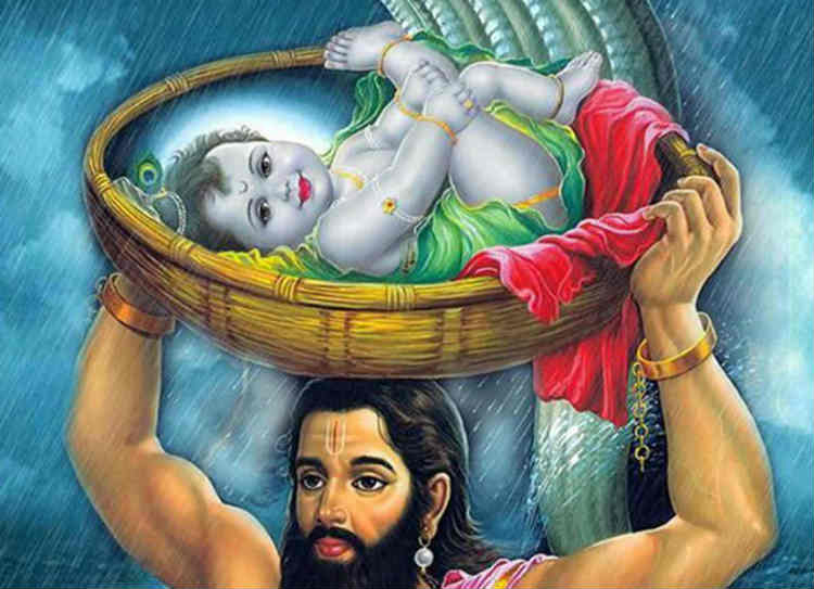 Krishna jayanthi in tamil 1