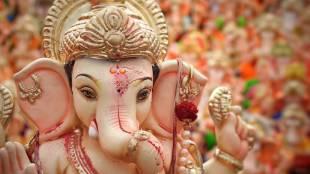 baby ganesha images hd, vinayagar chaturthi greetings in tamil
