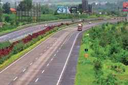 Chennai peripheral road project, coastal regulation zone, Union Environment ministry